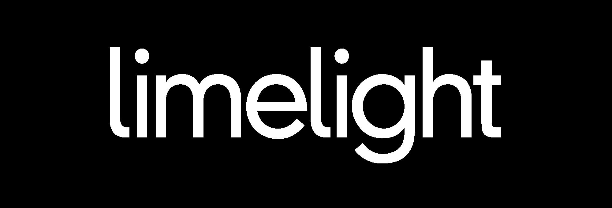 Limelight magazine
