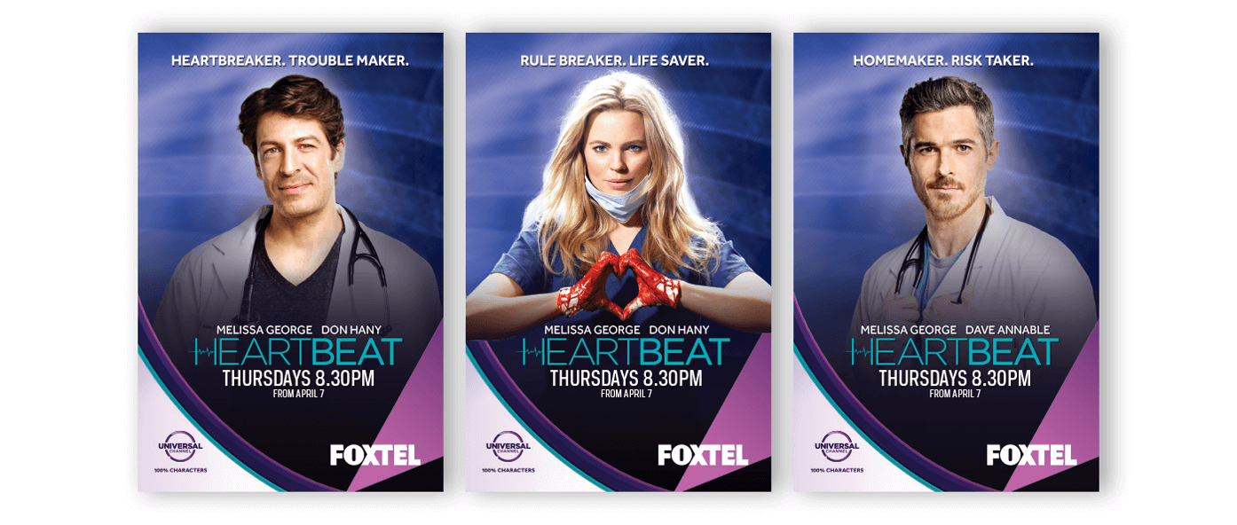heartbeat_campaign_04