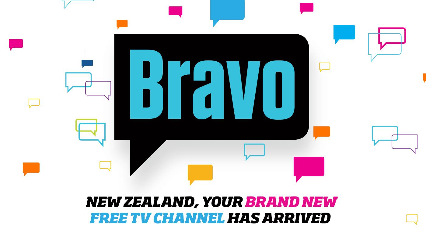 Bravo_launch_01