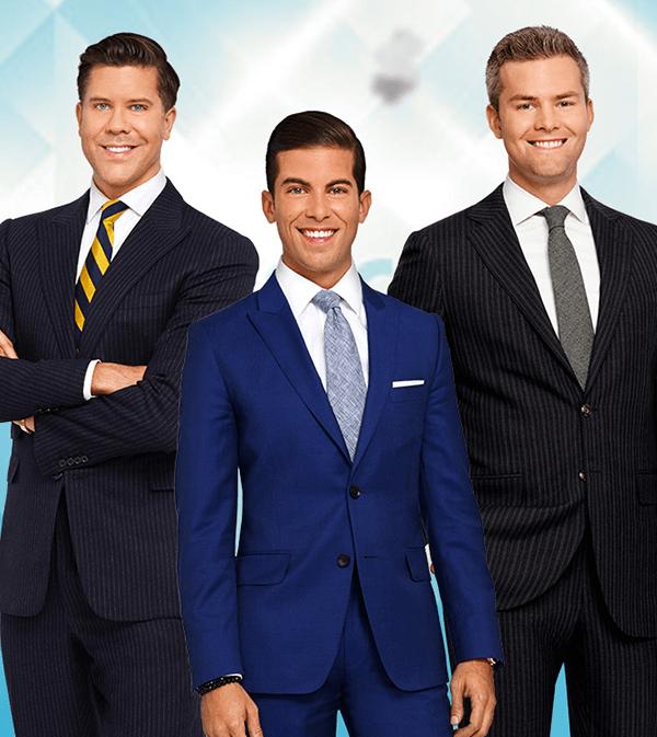 Bravo New Zealand – Channel Launch