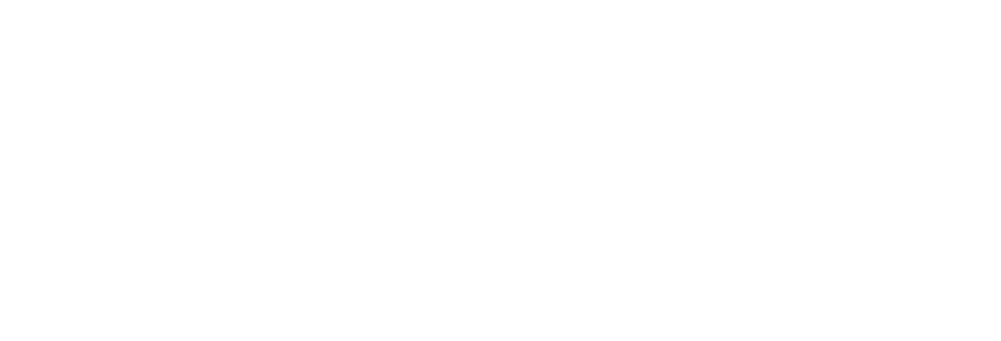 Bravo New Zealand – Channel Launch
