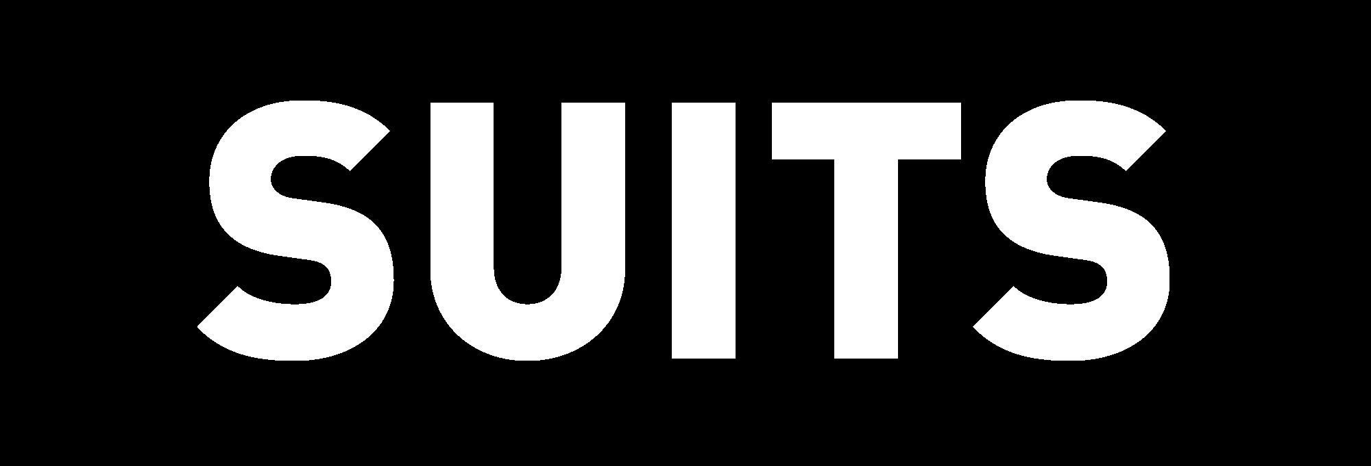 SUITS Launch Party