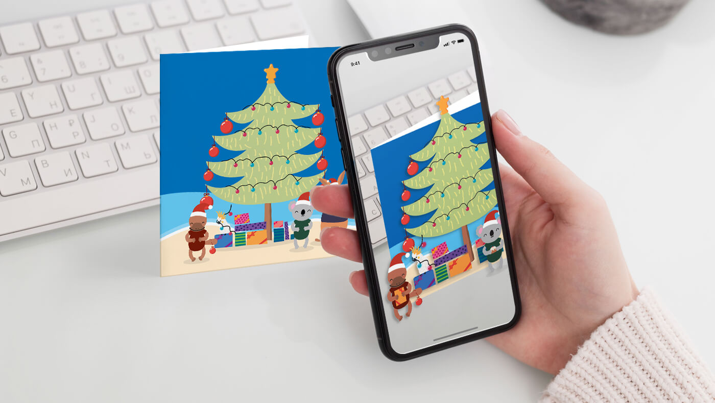 AR_christmas_card_2019_smaller_01